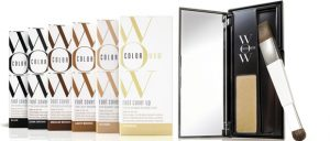get-the-gloss-colour-wow-cover-uo