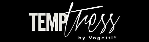 TempTress_pms8003_wht