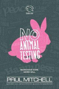 animal testing 2