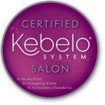 kebelo-salon_1