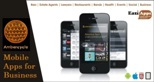 Eazi-AppsBigButton - Copy