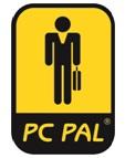 PCPAL