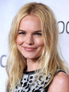 Kate Bosworth round faceshape