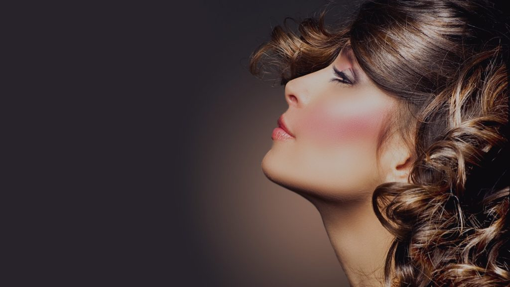 beauty-salon-img3