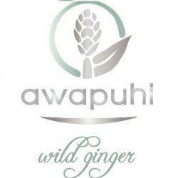Awapuhi logo