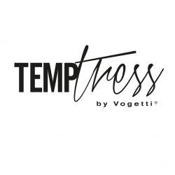 TempTress_logo